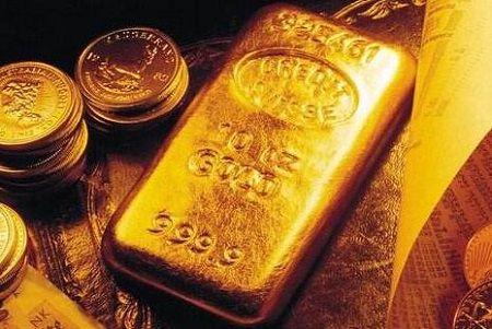 贵金属最好的代理商是哪家?如何代表贵金属交易平台